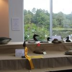 Old-Bird-Antique-Decoys-2.jpg