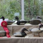 Old-Bird-Antique-Decoys-3.jpg