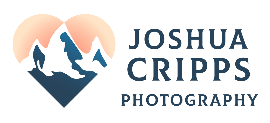 Joshua Cripps Photography Logo Day (1)