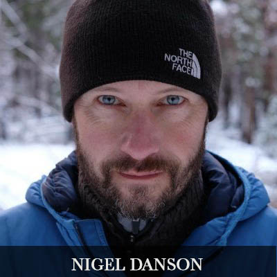 Nigel Danson Web Edit
